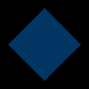 cropped-natursteine-freidhof-app-logo-v2_512-1.png