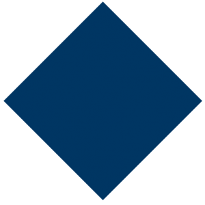 cropped-natursteine-freidhof-app-logo-v2_512.png