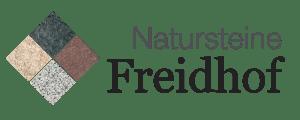 Natursteine-Freidhof