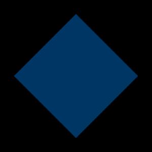 natursteine-freidhof-app-logo-v2_512