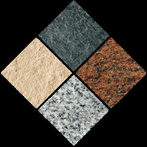 natursteine-freidhof-app-logo_512