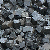 stein-Basalt