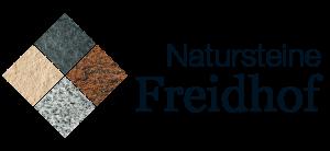 Natursteine Freidhof