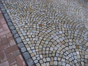granit_mosaikpflaster_gelb_3