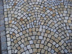 granit_mosaikpflaster_gelb_4