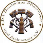 logo_steinsetzer_ev