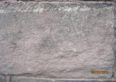 sandsteinmauer_behauen_stein