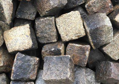 granit-14-17-gelb_1