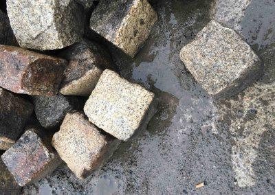 granit-14-17-gelb_3