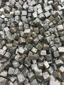 granit-8-11-schwarz_1