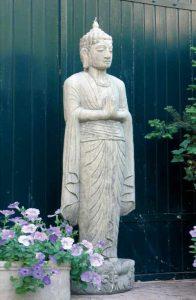Buddha_stehend