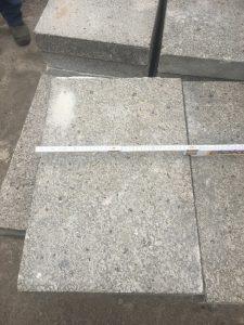 Granitplatten_klein_1