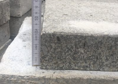 Granitplatten_klein_3