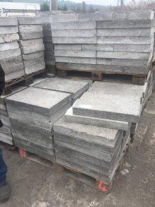 Granitplatten_klein_4