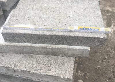 Granitplatten_klein_5