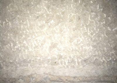 Mauersteine beige_1