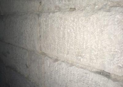 Mauersteine beige_2