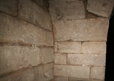 Mauersteine beige_3