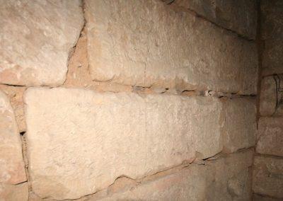 Mauersteine beige_4