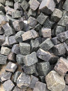 Basalt-Diabas 8-11cm_1