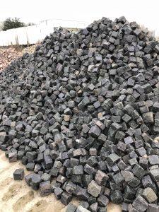 Basalt-Diabas 8-11cm_2