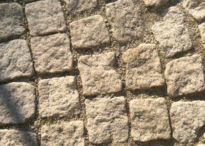 Granit 8:11_beige2