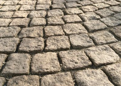 Granit 8:11_beige3