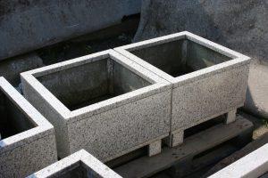 Granit Trog_4