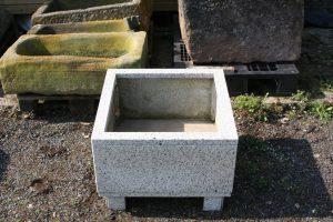 Granit Trog_5
