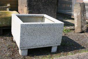 Granit Trog_6
