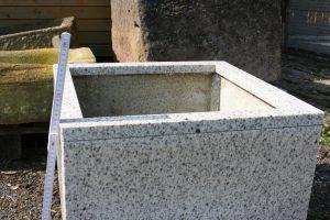 Granit Trog_7