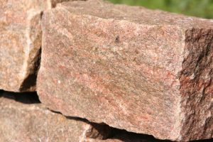 Granit rot groß_7