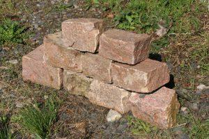 Granit rot groß_8