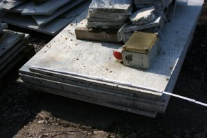 Granitplatten_3