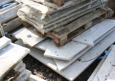 Granitplatten_4