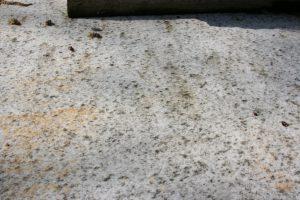 Granitplatten_6