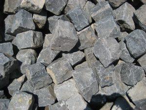 Basaltpflaster_14:17cm_3