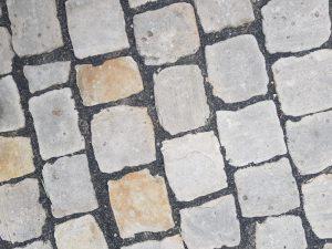 Sandsteinpflaster 8:11 grau-beige_b
